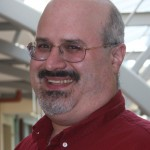 Dr. James Kaufman