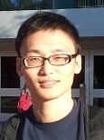 Jiajun