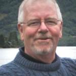 Dr. Scott Brown